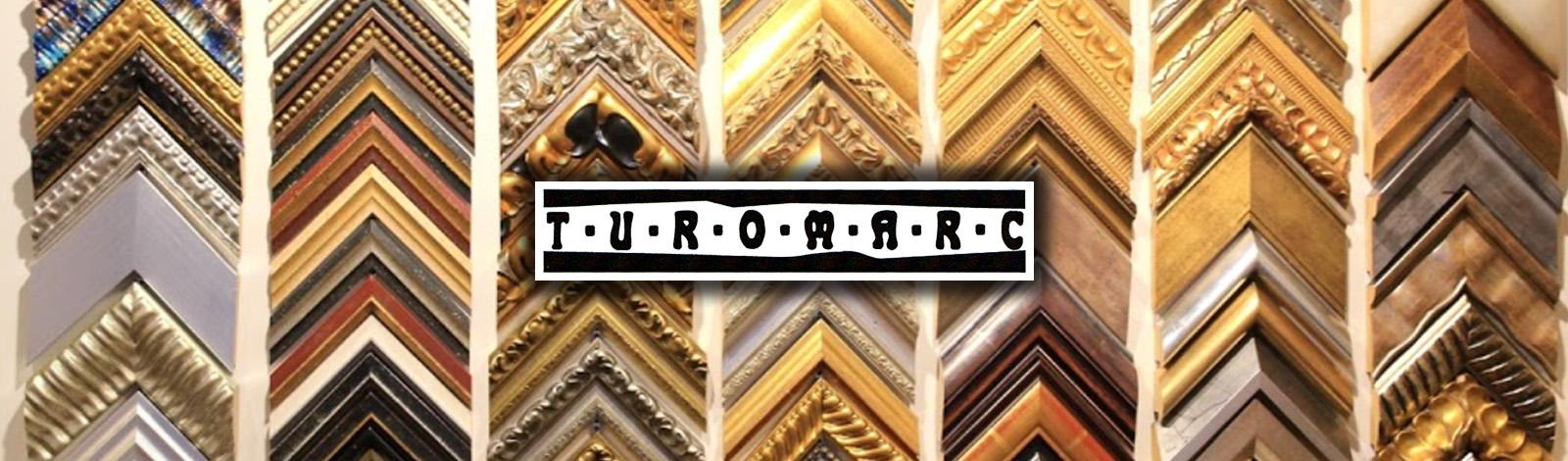 slider-turomarc01