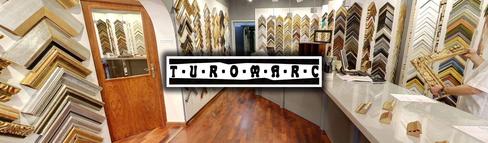 slider-turomarc02